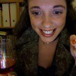 Manuela Longo| Esperta in scrittura creativa e storytelling