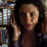 Manuela Longo consulente scrittura creativa