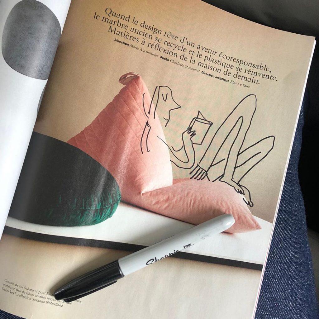 Soledad Bravi | spunti di scrittura creativa | Manuela Longo